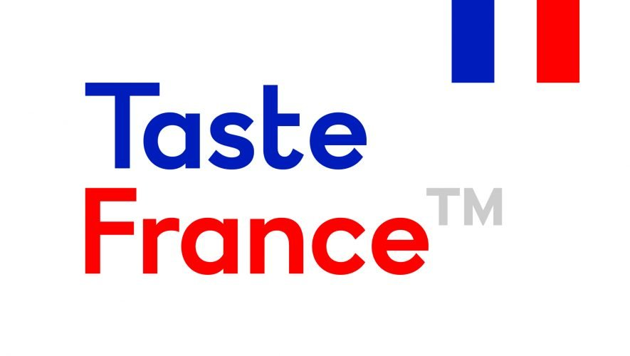 "Gulfood 2020 focused on ""Rethinking Food"", France's opportunity to launch Taste France"