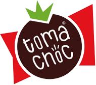 TSI_Tomachoc_Logo