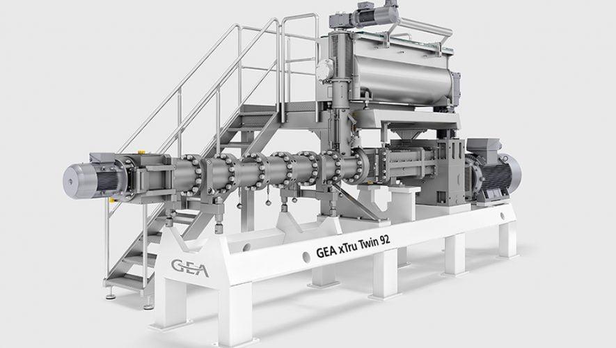 GEA-xTruTwin-92-HC